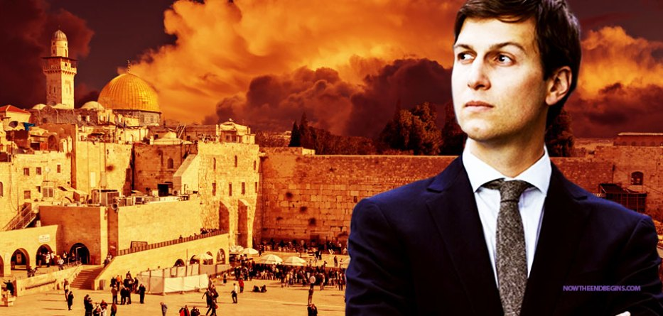 middle-east-peace-jared-kushner-donald-trump-antichrist-israel-palestine-daniel-9-27-666-end-times-nteb