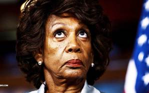 crazy-auntie-maxine-waters-running-president-2020-anti-trump