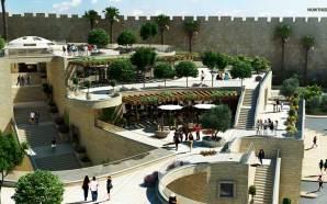 israel-kedem-center-east-jerusalem-city-david-now-end-begins-nteb