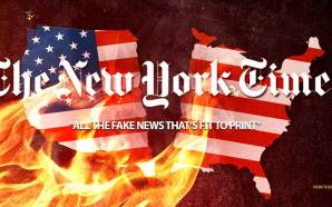 new-york-times-fake-news-gray-lady-anti-trump-resistance-nteb-cnn