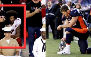 colin-kaepernick-nfl-boycott-tim-tebow-mets-quarterbacks-race-card-nteb
