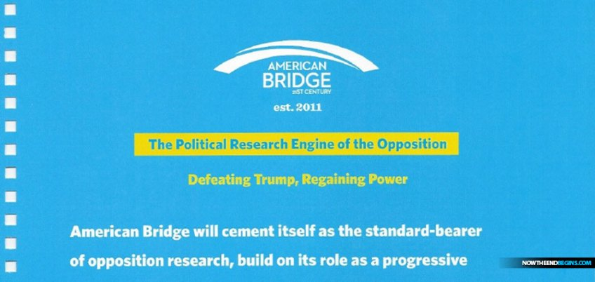 democracy-matters-strategic-plan-for-action-david-brock-george-soros-nteb-now-end-begins