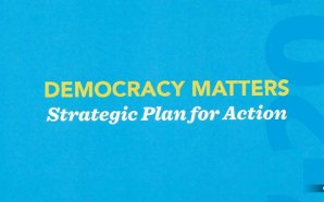 democracy-matters-strategic-plan-for-action-david-brock