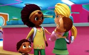 disney-doc-mcstuffins-two-moms-lesbians-lgbtq