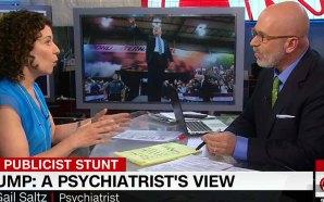 fake-news-msnbc-cnn-donald-trump-mental-illness-nteb