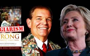hillary-clinton-devotional-book-strong-plagiarized-liberals
