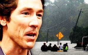 joel-osteen-orders-lakewood-church-shut-to-texans-hurricane-harvey-nteb