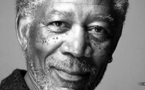 morgan-freeman-how-to-end-racism-america-nteb-geoffrey-grider