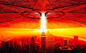 nasa-planetary-protection-officer-job-opening-space-aliens-nteb