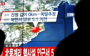 north-korea-now-has-mini-nuclear-warhead-missile-nteb-end-times-begin