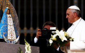 pope-francis-warns-against-horoscopes-fortune-tellers-marian-worship