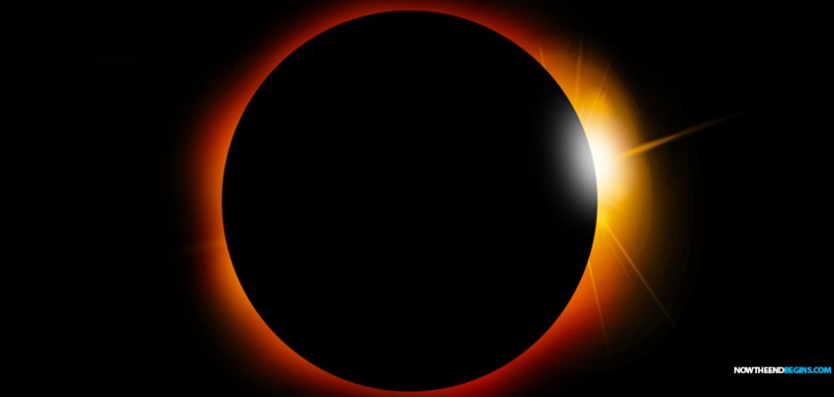 solar-eclipse-2017-bible-prophecy-joel-nteb-now-end-begins