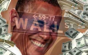 obama-wall-street-fat-cats-paid-evangelist-nteb