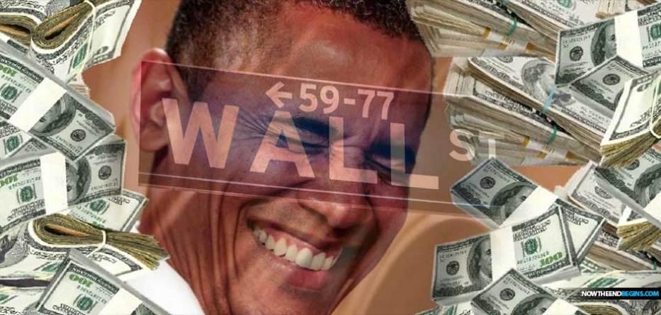 obama-wall-street-fat-cats-paid-evangelist-nteb