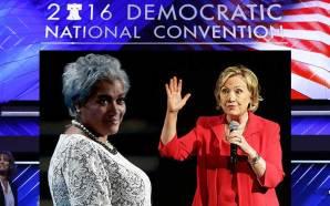 donna-brazile-hillary-clinton-dnc-democrats