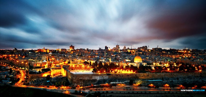 is-god-preparing-to-once-again-visit-jews-as-israel-prepares-to-turn-70-nteb-now-end-begins