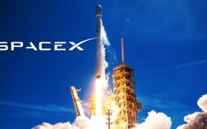 spacex-zuma-mission-secret-payload-government-nteb
