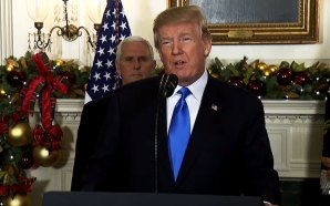 president-trump-declares-jerusalem-capital-israel-70-years-time-jacobs-trouble-nteb
