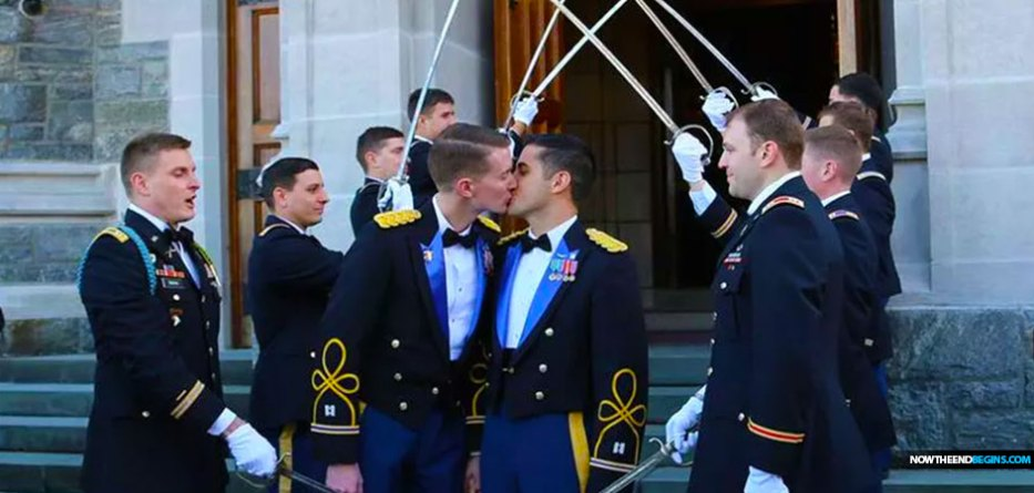 same-sex-active-duty-lgbt-couple-marry-west-point