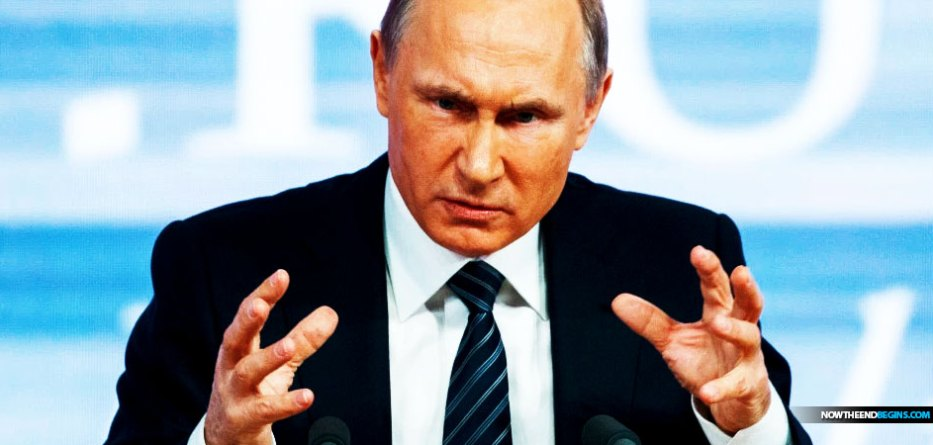 putin-furious-as-17-nations-including-united-states-expel-russian-diplomats