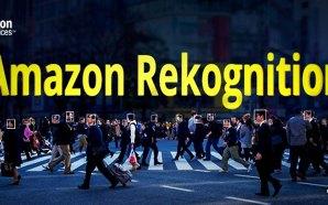 amazon--facial-recognition-facial-surveillance-software-now-end-begins-nteb