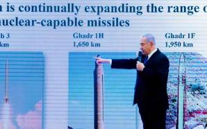 benjamin-netanyahu-3-bold-moves-iran-nuclear-missiles-israel-now-the-end-begins