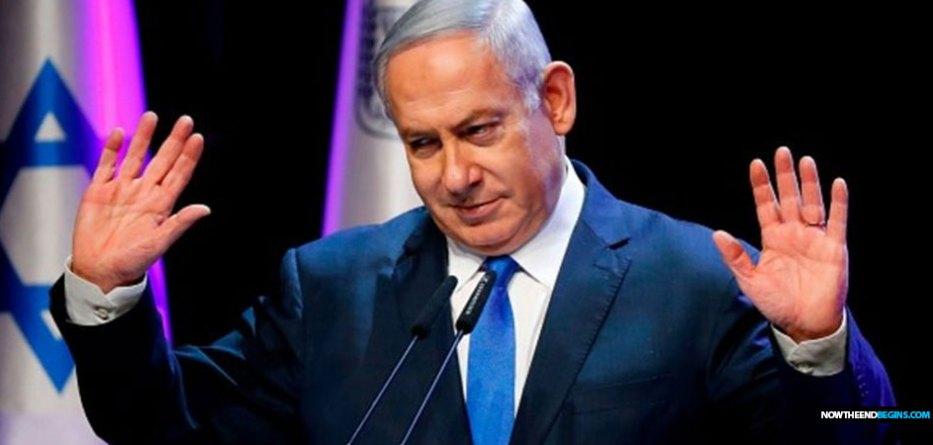 benjamin-netanyahu-popularity-skyrockets-may-14-us-embassy-israel