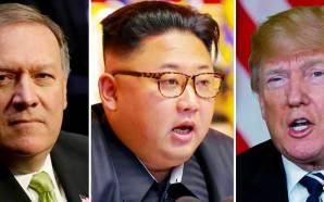president-trump-mike-pompeo-winning-3-american-hostages-released-north-korea-winning