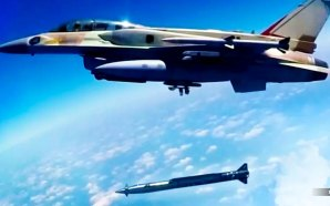 israel-supersonic-missile-the-rampage-air-force-idf-iran