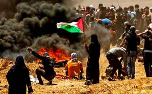 naksa-day-2018-gaza-palestine-israel-hamas-jerusalem