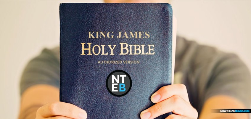 now-the-end-begins-statement-of-faith-nteb