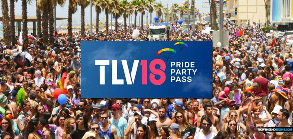 tel-aviv-pride-week-2018-tlv18-israel-sodom-gomorrah-lgbtq-now-the-end-begins
