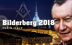 vatican-cardinal-pietro-parolin-attend-2018-bilderberg-conference-group-new-world-order-now-the-end-begins-turin-italy