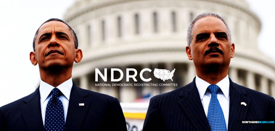 barack-obama-eric-holder-national-democratic-redistricting-committee-dnc