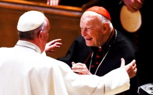 cardinal-theodore-mccarrick-catholic-church-pedophile-priest-sex-scandal-vatican-pope-francis