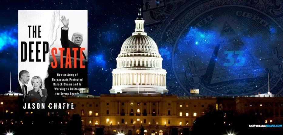 deep-state-secret-government-jason-chaffetz-donald-trump-conspiracy-theory-united-states