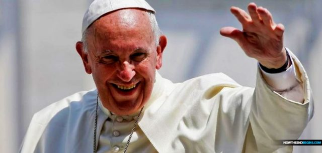 pope-francis-poland-says-i-am-the-devil-2018