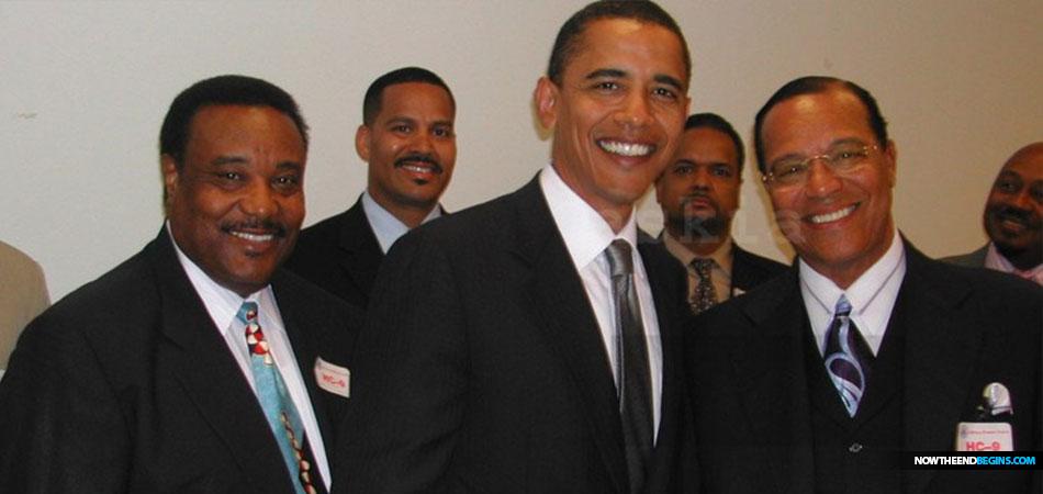 barack-obama-louis-farrakhan-photo-suppressed-2005