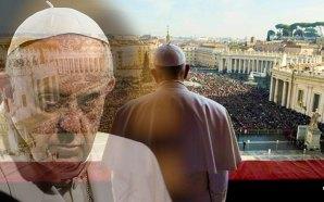 pope-francis-sex-scandal-catholic-church-vatican-archbishop-carlo-vigano-report-mccarrick