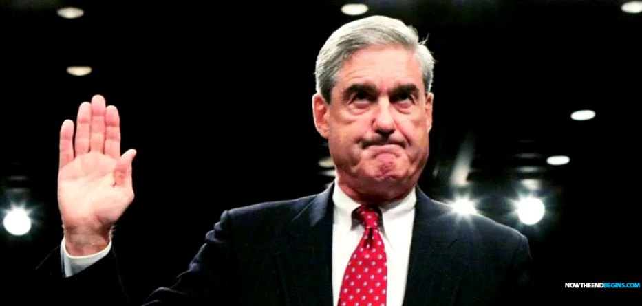 special-counsel-robert-mueller-accused-of-rape-2010-hotel-room