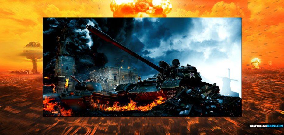 battle-of-gog-magog-after-thousand-year-reign-king-jesus-christ-jerusalem-israel-end-times-bible-prophecy-now-end-begins