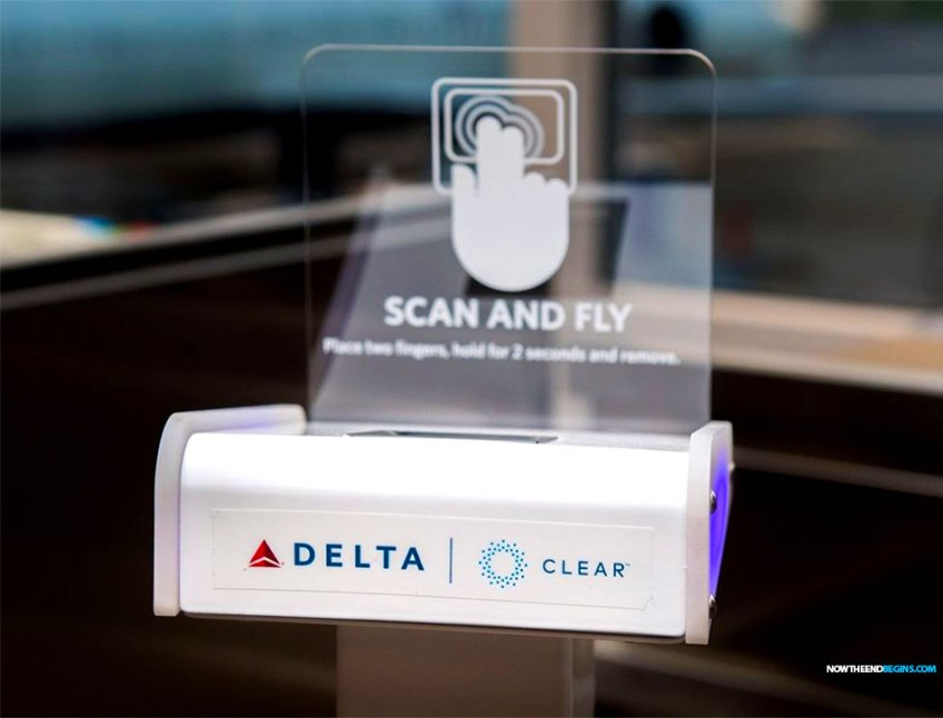 delta-scan-and-fly-mark-of-the-beast-666-end-times