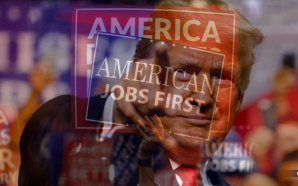 record-employment-as-president-donald-trump-sets-twelvth-jobs-record-economy-booming-winning