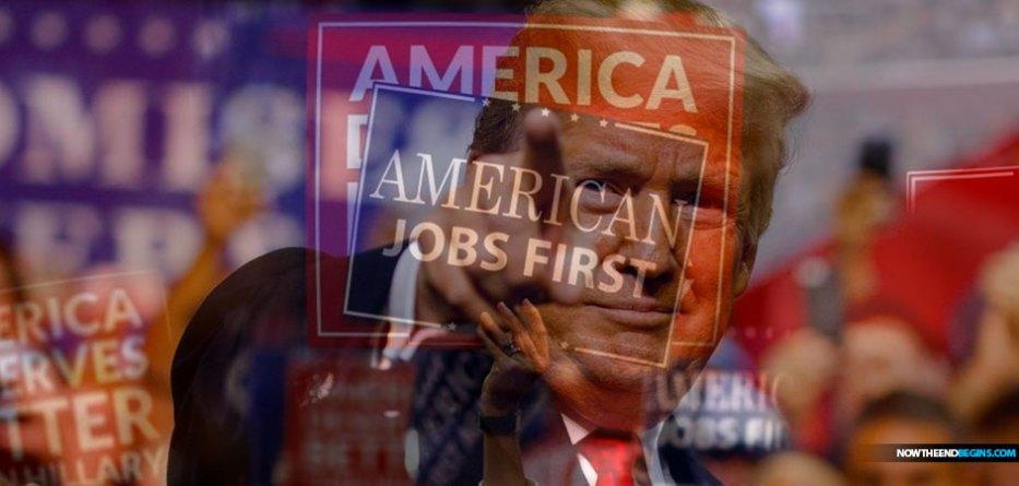 record-employment-as-president-donald-trump-sets-twelvth-jobs-record-economy-booming-winning