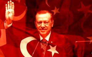erdogan-turkey-building-global-islamic-union-caliphate-sharia-law-isis-middle-east-end-time-headlines