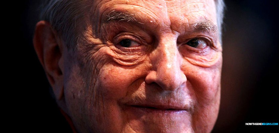 financial-times-names-george-soros-person-of-the-year-nazi