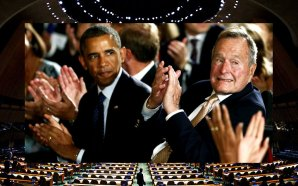 george-herbert-walker-bush-dead-94-new-world-order-twin-towers-prescott-adolf-hitler-zapata-oil
