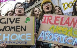 ireland-repeals-eighth-amendment-abortions-age-16-without-parental-consent