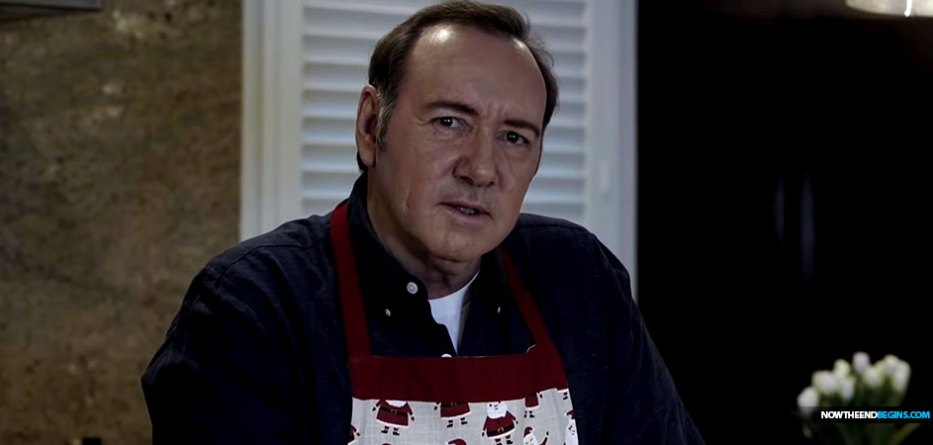 kevin-spacey-homosexual-pedophile-assault-let-me-be-frank