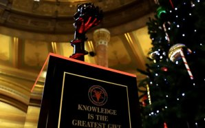 satanic-sculpture-installed-illinois-statehouse-church-of-satan-end-time-headlines